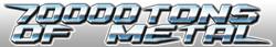 70000_logo
