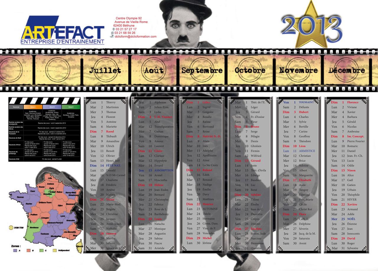 Calendrier-Artefact-2013-Face2